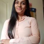 Tanya Sharma