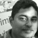 Tapan Kumar Sahu