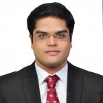 Tejas Ramkrishna Kolhe