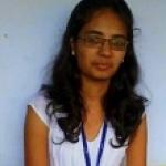 Tejashri Meghashyam Sawale