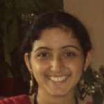 Thanveera K
