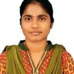 Tharani Chandru