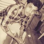 Thipperudra Devarinti