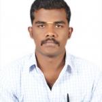 Thirunavkkarasu M K