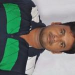 Tinga Anil Kumar