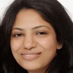 Tripti Agrawal