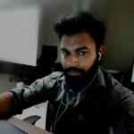 Twamanish Das