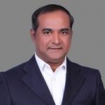 U. Chetan Kumar