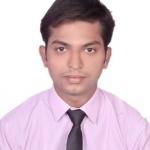 Uddeshya Singhal