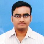 Ujjwal Prakash