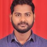 Ujwal Kukalwar