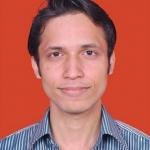 Umesh Lohani