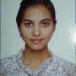 Urmila Dhakad