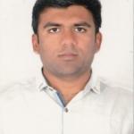 Javiya Uttam Kiritbhai