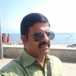 V.thambu Ravichandiran