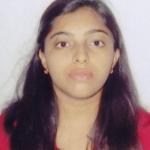 Vaishali Ramchandra Pimple