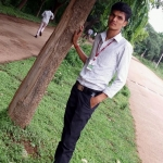 Venkatesh Prasanth G