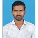 Vijaykumar K H