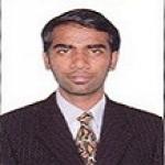 Vijay Kumar Prakash Katti