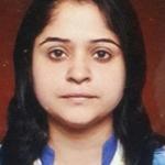 Shalini Parashar
