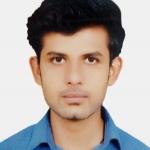 Vivek Tanwar