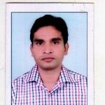 Vishwa Nath Singh