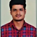 Vaibhavkumar Nilkanthrao Chonde