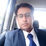 Vaibhav Kulshreshtha