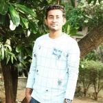 Varun Shekhada
