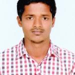 Selva Mani