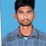 T Venkatesh