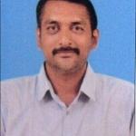 Venkatesh Rama Chandran