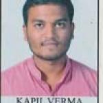 Kapil Verma