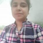 Vidhi Tuteja
