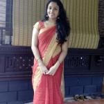 Vidhya Menon