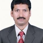 Vijayasarathi S