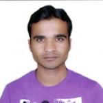 Vijay Vasant Neharkar