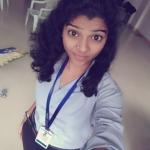 Vijaya Kamble