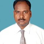 Vijayan Samuvel