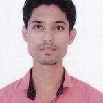 Vijaykumar Rameshbhai Dabhi