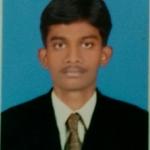 Vijayasaradhi