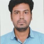 Vikas Kumar Chandravanshi