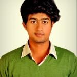 Vinay Adithya