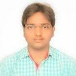 Vinay Gopal Chaubey