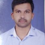 Vinay Bijalgonker