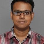 Vineeth Varghese