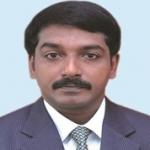 Vineeth Samraj Abraham Samraj