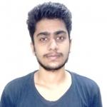Vipin Pokhriyal