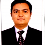 Vipul Prajapati