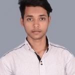 Vishal Kumar Singh